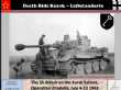 Death Ride Kursk: Leibstandarte